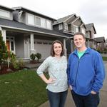 Millennials are shaking up Seattle's suburbs