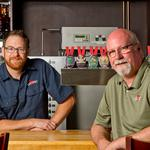 Victory Brewing, N.Y. beermaker unite under new holding company