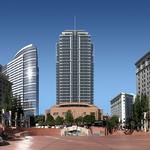 As first residents move in, TMT lands $130M loan for Park Ave West