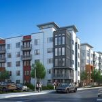 Exclusive: Construction kicks off on $47M apartment complex by SunRail