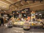 New Metro Market store could be model for Kroger