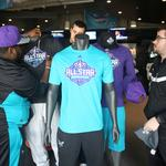 Confirmed: Charlotte loses 2017 NBA All-Star Game, could host in 2019