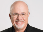 Dave Ramsey shares his business essentials at Infusionsoft's ICON