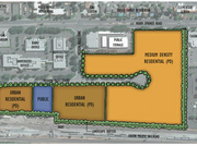 Here's the new zoning approved by the Fremont City Council on Tuesday.