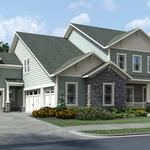 Crescent launches homebuilding unit based in Charlotte