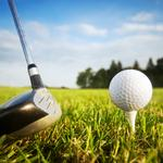 CoBank bets on golf, gets naming rights to Colorado Open Championships