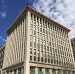 Iron Horse Hotel owner plans boutique hotel in St. Louis