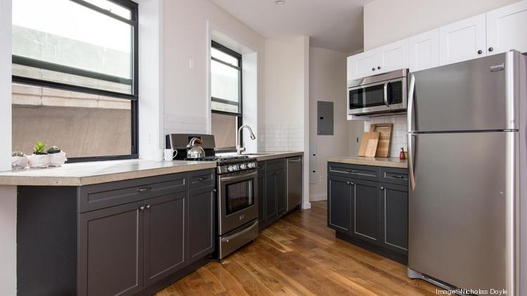New York City-based Common today announced it would open a 51 room community living space in Williamsburg, Brooklyn. For almost half the going rate in the neighborhood, tenants will get their own fully-furnished room and shared community spaces.