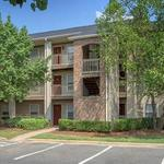 Three Charlotte apartment properties sold for $38.1 million