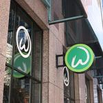 Wahlburgers zeroing in on more Florida sites