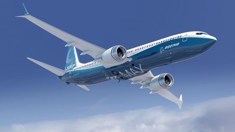 Boeing considers boosts to largest, smallest 737 Max jets - Puget