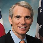 ​Portman adds to war chest