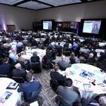 Aerospace pundits tell it straight at 15th annual PNAA suppliers convention