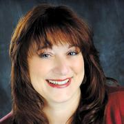 Kelly Gray is vice president with Equity Inc. in Dayton.