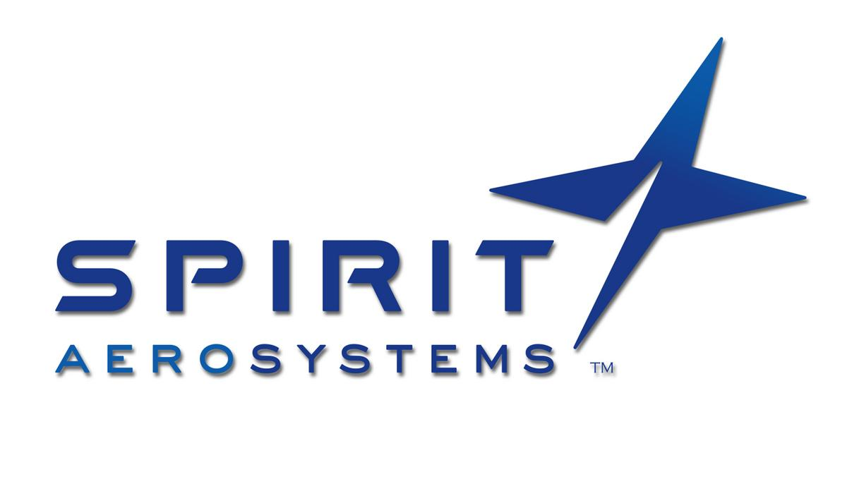 Spirit's new COO will make $1 million a year in base salary