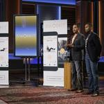 <strong>Mark</strong> Cuban 'Shark Tank' investment falls through for local startup