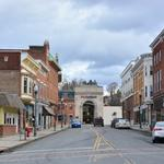 Ultimately, our business environment comes down to water and air