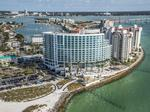 Pinellas tourism tax revenue expected to grow considerably by 2022
