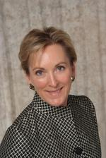 Longtime Metrolist CEO <strong>Patricia</strong> <strong>Bybee</strong> killed in collision