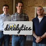 Contently buys tech company Docalytics, plots Twin Cities growth