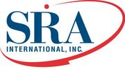 LOWEST-RATED CEOS No. 5: William Ballhaus, CEO of SRA International Inc. Approval rating: 66 percent Organization's rating: 3.1 (out of 5)  SRA's Comments: Glassdoor offers only one limited perspective and is not representative of the opinions of our employees.  Note: The CEO's and employer's overall ratings on Glassdoor.com may differ from what you see here, because our ratings are based only on reviews by D.C.-area employees received between July 20, 2011 and July 19, 2013.