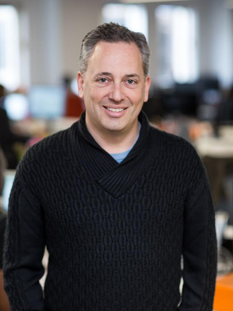 David Sacks, the recently appointed CEO at Zenefits, has his hands full turning around the troubled startup. In trying to change the office culture, he recently banned alcohol at the office.