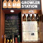 Wine by the growler could be coming to a D.C. grocery store near you