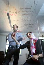 Entrepreneurship 101: Stanford-bred NovoEd teams with top biz schools on Web