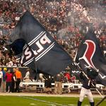 Texans move up on Forbes' list of world's most valuable sports teams