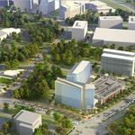 MedStar moving headquarters to new Crescent development in downtown Columbia