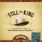 Austinites win Grammy for Asleep at the Wheel album cover