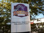 Sneak peek inside Orlando's new brewery Dead Lizard