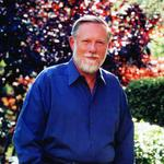 Adobe founder Chuck Geschke shares the simple principles that drove 30 years of success