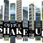 Three major properties could shake up Honolulu's office market