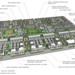 Related Group nabs top score in bidding for huge affordable housing project