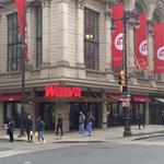 Wawa threatens to stop opening stores in Phila.