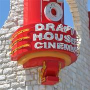 San Antonio's Reel Dinner is investing in a new Alamo Drafthouse in New Braunfels.
