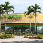 Two Benzer pharmacies agree to settle charges of submitting false claims on prescription drugs
