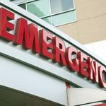 D.C. hospitals raise alarm over emergency room violence