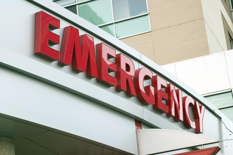 Emergency room visits by people served by Coordinated Care Organizations decreased by 9 percent from 2011.