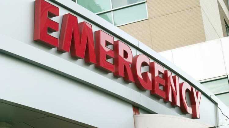 emergency room violence Providing expert emergency room violence consulting and risk assessment services since 1999 contact us for a free phone consultation today.
