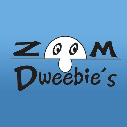 Frank Horbelt is launching a crowdfunding campaign to see if he can raise the funds to reopen Zoomdweebie's Tea Bar.