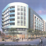 Neighbors file to block another Oakland housing project as backlash brews