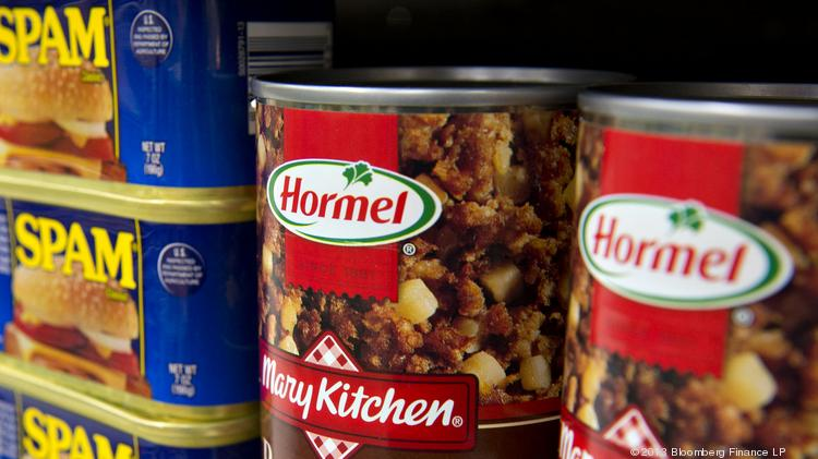 hormel foods unit mexican accent closing in new berlin milwaukee