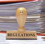 7 things to know today, plus FDIC reduces regulatory burdens for new banks