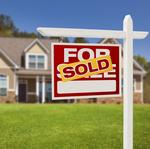 Case-Shiller report: Charlotte home price gains continue to jump