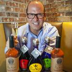Exclusive: Houston tequila co. to launch full line of liquor