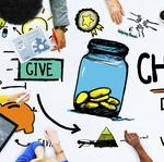 St. Pete CFO shares his 5 ways to create <strong>a</strong> corporate philanthropy strategy