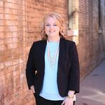 Greater Wichita Partnership names <strong>Jaimie</strong> <strong>Zellner</strong> to new communications position