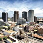 Why outside investors are so interested in Birmingham